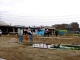 20050506-船橋市北本町2・船橋乗馬クラブ-1014-DSC01142