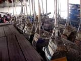 20050618-船橋市湊町1・カクワ-1118-DSC00992