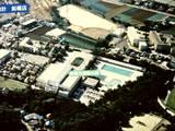20051202-船橋市夏見台6.・船橋市運動公園-2239-DSC09404