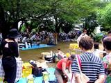 20050724-ふなばし市民まつり・御滝会場-1036-DSC02540