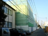 20051104-船橋市南本町・東武ストア-1511-DSC05292