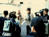 20051228-サン中央ホーム・サン中央ホームNo.15-1530-DSC02589