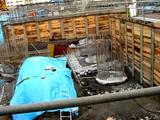 20050710-船橋市浜町2・ザウス跡開発・ゼファー・ワンダーベイシティサザン-1359-DSC01330