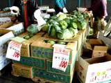 20051203-船橋中央卸売市場・ふなばし楽市-1010-DSC09601