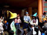 20051030-浦安市舞浜・イクスピアリ・ハロウィン-1129-DSC04157
