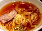20051022-ビビットスクエア・中国家庭料理・王朝-1851-DSC01030