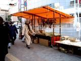 20051229-船橋駅南口・しめ飾り露天-1553-DSC02754