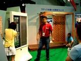 20050826-幕張メッセ・DIYホームセンターショー1305-DSCF0446
