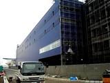 20051009-船橋市浜町2・イケア船橋・店舗建設-1610-DSCF3533