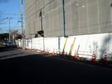 20051217-ヒューザー・グランドステージ船橋海神-0925-DSC00844
