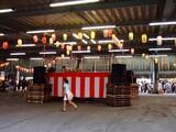 20050827-船橋中央市場盆踊り-1738-DSCF0580