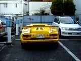 20051229-ランボルギーニカウンタック・25thアニバーサリー-DSC02812