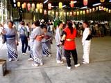 20050827-船橋中央市場盆踊り-1738-DSCF0582
