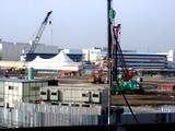 20050224-船橋市浜町2・ザウス跡開発・イケア船橋-0859-DSC05290