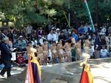 20051023-船橋大神宮・相撲大会-0929-DSC01130