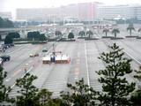 20050311-浦安市舞浜・東京ディズニーリゾート-0916-DSC06312