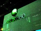 20050918-幕張・東京ゲームショー2005・XBOX360-1005-DSCF2218