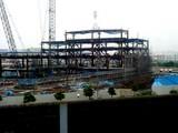 20050617-船橋市浜町2・ザウス跡地再開発・イケア船橋店舗工事-0900-DSC00873