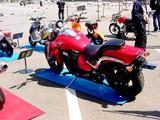 20050424-船橋市浜町2・船橋オートレース場・スズキオートバイ試乗会-1022-DSC09310