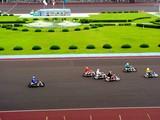 20040612-ふなばしオートレース場-DSC02729