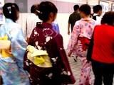 20050807-中山競馬場・花火大会-2015-DSC01296