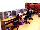 20050709-船橋市浜町2・ビビットスクエア4F・パソコン市民講座-1149-DSC01068