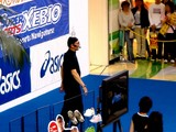 20050529-船橋市浜町2・ららぽーとイーストコート・デューク更家・アシックスプレゼンツ・ウォーキングシューズ・ハダシウォーカー発売記念-1640-DSC02274