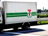 セブンイレブン・トラック-20041006-DSC05970