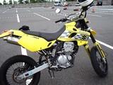 20050828-船橋オートレース場・バイク走行練習-1028-DSCF0725