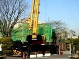 20051217-三井ガーデンホテルららぽーと・プレシャス船橋-DSC00948
