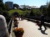 20051023-船橋アンデルセン公園-1140-DSC01353
