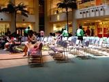 20050430-船橋市浜町2・ららぽーと・GWイベント・お笑い-1108-DSC09773