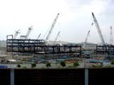 20050605-船橋市浜町2・ザウス跡地再開発・イケア船橋店舗工事-1053-DSC02662