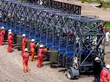 20050505-船橋若松1・船橋競馬場・第17回かしわ記念GI-1353-DSC00769