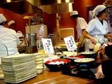 20050402-市川市原木・ホームセンターコーナン・フードコート・本場讃岐うどん・丸亀製麺-1250-DSC07854