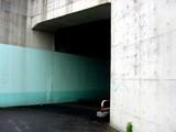 20050618-船橋市浜町1・京葉道路下の通路-1055-DSC00964