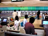20050423-船橋市宮本9・船橋BSスポーツセンター-1459-DSC09195