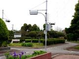 20050501-船橋市東船橋3・宮本台北公園-1041-DSC09805