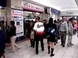 20051029-船橋東武・優勝日本一セール-0957-DSC03844