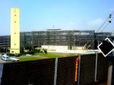 20050815-ザウス跡地再開発・イケア船橋店舗工事-0854-SN320587