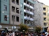 20051120-ロッテマリーンズ・幕張パレード-1158-DSC08021