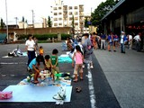 20050827-船橋中央卸売市場・盆踊り-1739-DSCF0584