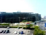 20050815-ザウス跡地再開発・イケア船橋店舗工事-0854-SN320589