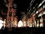 20051226-千代田区丸の内・東京ミレナリオ-1954-DSC02226