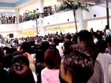 20050430-船橋市浜町2・ららぽーと・GWイベント・爆笑ライブ-1346-DSC09116