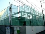 20051104-船橋市南本町・東武ストア-1511-DSC05289