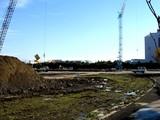 20051112-習志野市茜浜2・ボートピア-1100-DSC06516