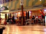 20051014-イタリアンキッチンヴォーノ・ラムジャ-2035-DSCF3728