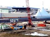 20050326-船橋市浜町2・ザウス跡開発・ゼファー・ワンダーベイシティサザン-1550-DSC07201