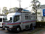 20051123-耐震強度偽装問題・TV取材-1339-DSC08444
